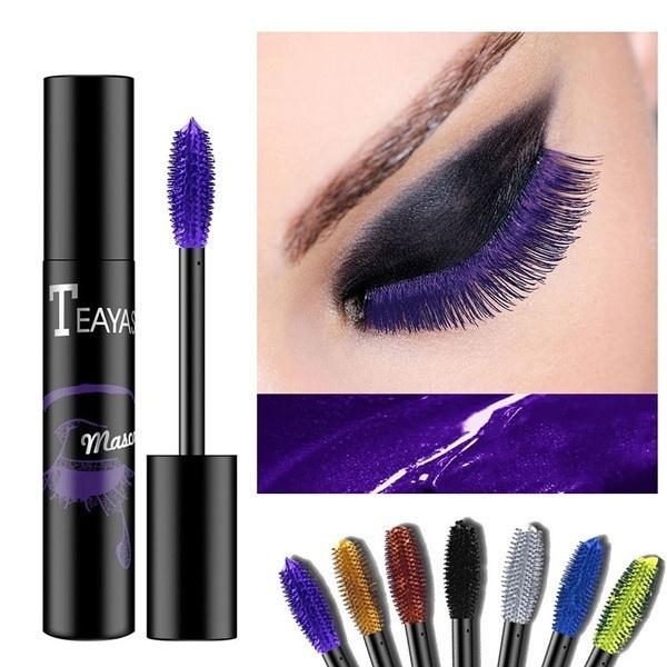 Blues, Makeup, eye, Beauty