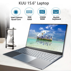 officelaptop, backlitkeyboard, gaminglaptop, Intel