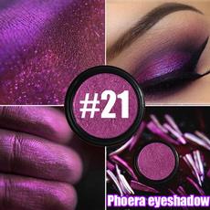 highpigmentshadow, Eye Shadow, eye, Beauty