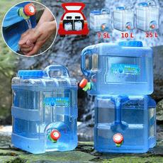 waterstorage, waterpurifier, Faucets, Outdoor