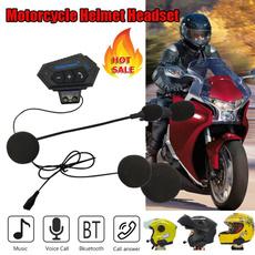 helmetintercom, Headset, Earphone, motorcycleaccessorie