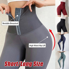 Women, Leggings, hipliftinglegging, high waist
