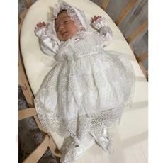 girlbabyset, Fashion, babie, babysuit