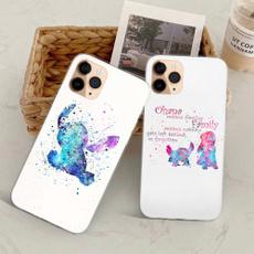 IPhone Accessories, case, iphone 5, iphone12procase