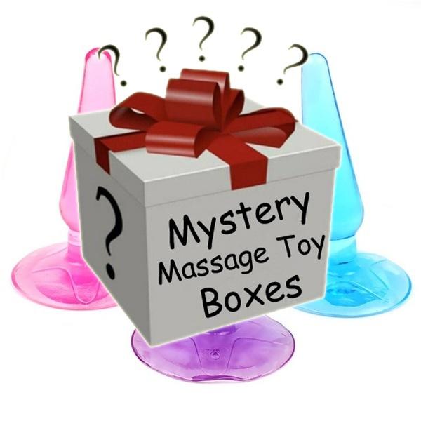 hobby, Fashion, mysterybox, Toy
