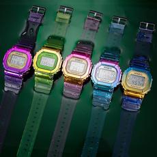 rainbow, Fashion, Jewelry, gold
