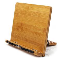 adjustablebookholder, ipad, tabletsandsmartphone, holderforbook