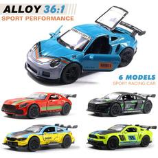 Toy, roadstermodel, Cars, modelcar