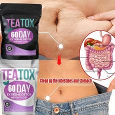 reductiontoxin, bodyrepair, reductionconstipation, weightlosstea