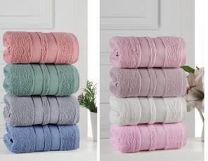 Cotton, turkishcotton, cottontowel, bathtowelset