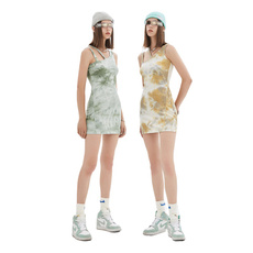 Women's Fashion, Design, sexy, Dress