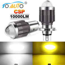 motorcycleaccessorie, Mini, motorcyclelight, LED Headlights
