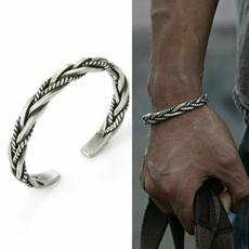 Bracelet, Adjustable, Jewelry, Gifts