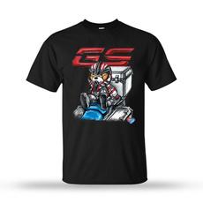 Tees & T-Shirts, Cotton Shirt, Graphic T-Shirt, noveltytshirt