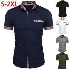 Summer, Fashion, #fashion #tshirt, Men's Shirt