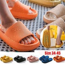 couplesslipper, Home & Kitchen, Sandals, Outdoor