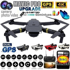 dronewithcamera4k, droneswithlongflighttime, Phone, Mobile