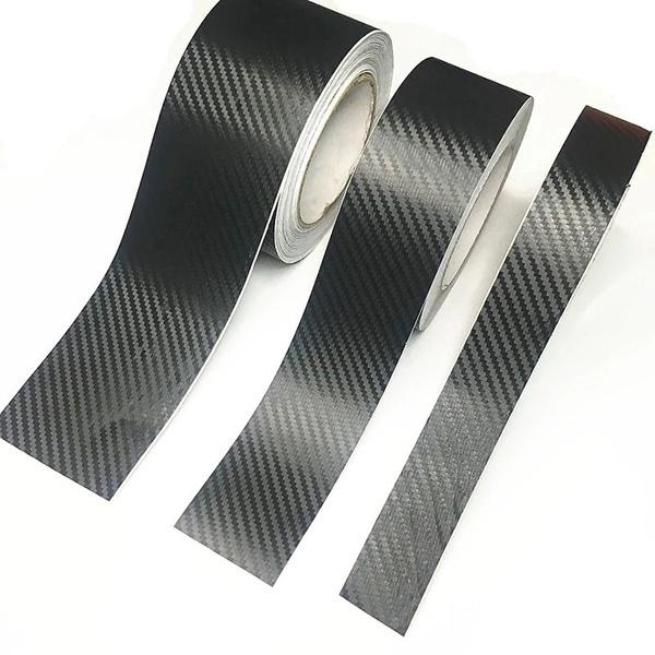 Fiber, Door, Waterproof, carbon fiber