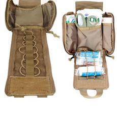 Compact, Outdoor, portable, Bags