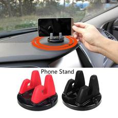 phone holder, Gps, Mobile, Cars