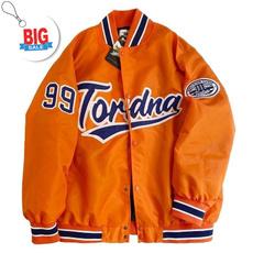 Casual Jackets, jacketman, zipperjacket, Coat