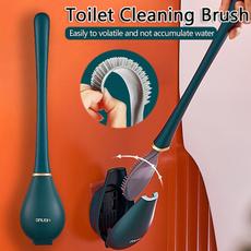 Head, hangingtoiletbrush, toiletcleaningtool, cleaningbrush