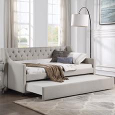 indoor furniture, furniturebed, Sofas, Indoor
