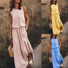 bohodressesforwoman, summer dress, partydressesforwomen, vestidoslongo