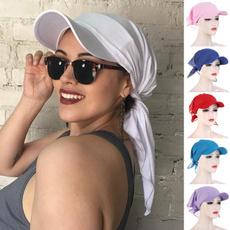 Women's Fashion, Head, Fashion, muslimhijabhat