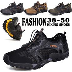 mountainclimbingshoe, Sneakers, Outdoor, Fashion