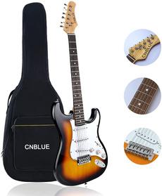 case, electricguitarkit, Electric, telecaster