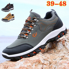 casual shoes, Sneakers, Outdoor, menshikingshoe
