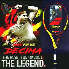 officialtennisracket, babolatnadaltennisracket, tennisracket, racket