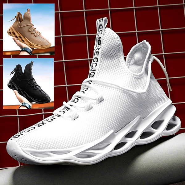 Summer, Sneakers, trending, Sports & Outdoors