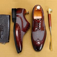 Shoes, Fashion, leathershoesmen, Lace