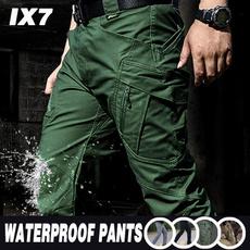 trousers, Waterproof, Athletics, hikingpant