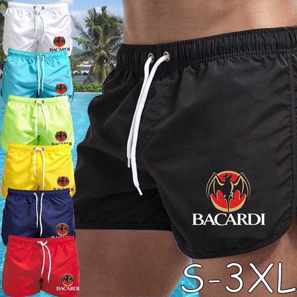 Summer, swimmingtrunk, Shorts, joggersshort