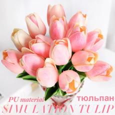 homedecorflowerbasket, Home Decor, Hotel, weddingflowerbouquet