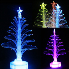Fiber, led, Colorful, flowerstagelight