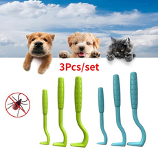 tick, Pets, Tool, Remover