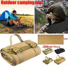 huntingmat, Outdoor, waterproofmat, Mats
