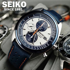 watchformen, Men, business watch, Classics