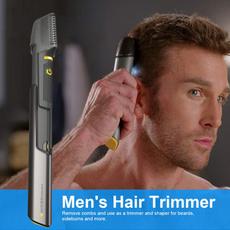 Beauty Makeup, hair, Electric, haircutter