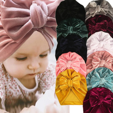 Beanie, babyheadband, headwear, Hats