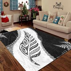 Rugs & Carpets, maoriturtle, nonslipmat, bedroommat