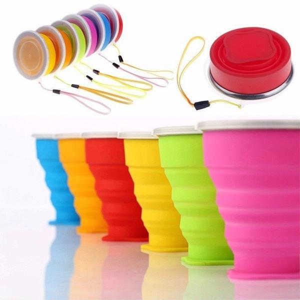 multifunctionalwatercup, siliconefoldingcup, travelmug, siliconefoldingwatercup