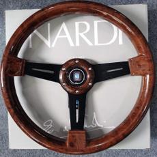 Wheels, leathersteeringwheel, racingcar, racingsteeringwheel