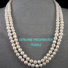 Jewelry, Bracelet, Accessories, pearls