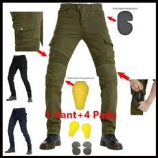 racingpant, pants, hikingpant, sportsampoutdoor