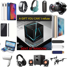 Box, Headset, Tablets, sportsheadphone